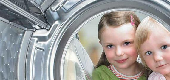 Ecologia_nell'asciugatura