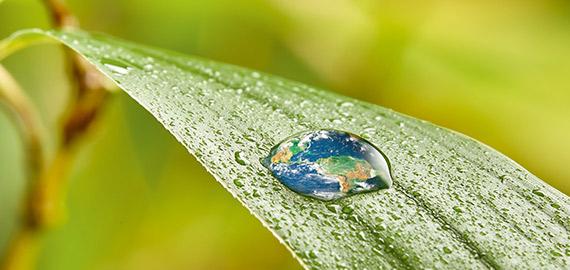 Lavanderia_Ecosostenibile