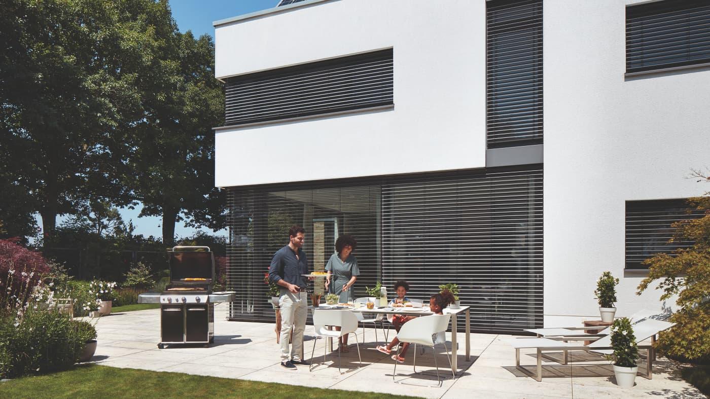 lavanderia cohousing