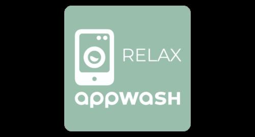 app-relax
