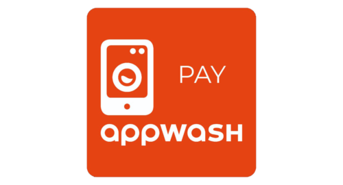 appwash-pay