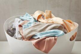 lavanderie per campus univeristari